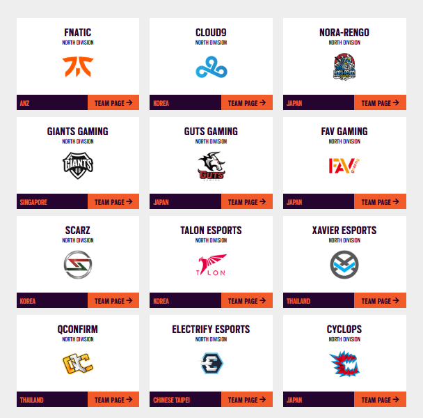 APAC-North-Season-1-Stage-2-Team