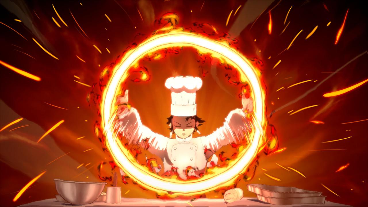 Demon-Slayer-Kimetsu-no-Yaiba-The-Hinokami-Chronicles_2021_06-06-21_006