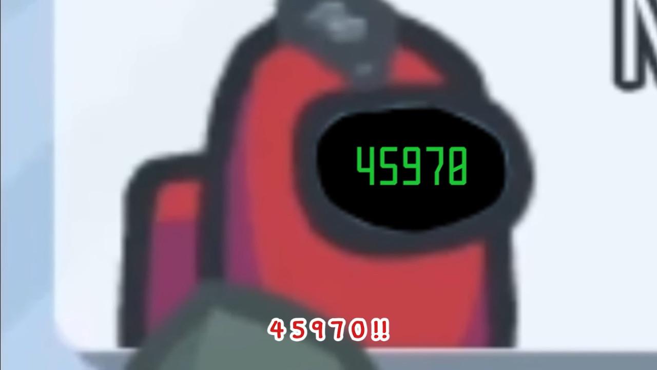 Lottery-16-07-2021-02
