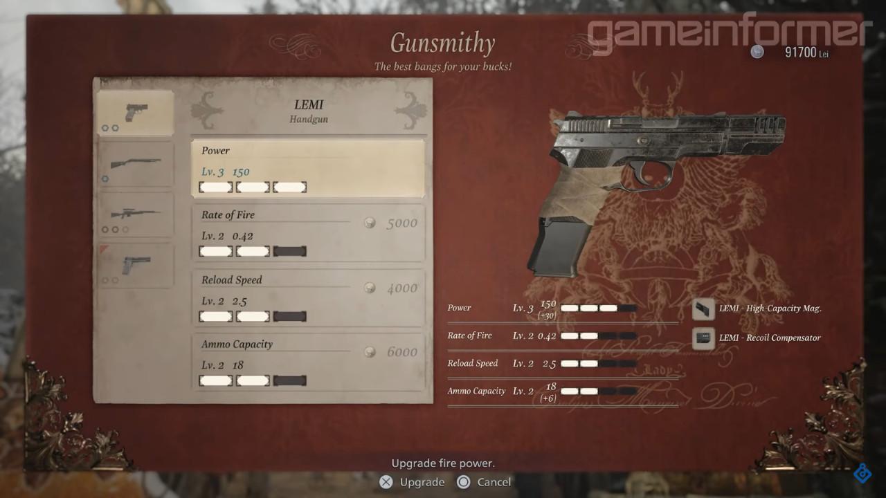 Resident-Evil-New-System-03