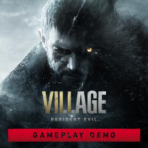 Resident-Evil-Village-Gameplay-Demo-PSN