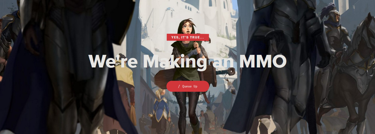 Riot-MMO-Recruiting-01