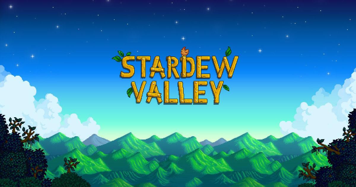 Stardew-Valley-Header
