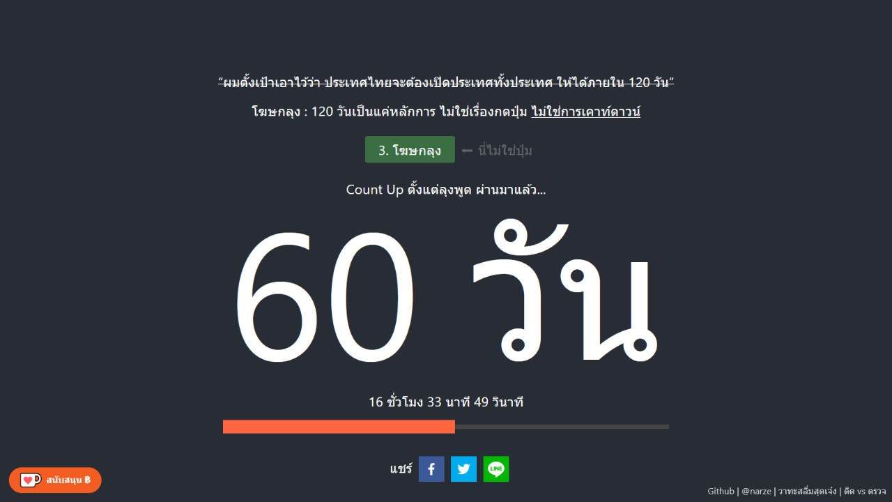 thailand-grand-opening-count-up