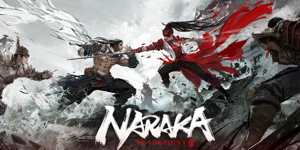 Naraka-Bladepoint-Review-feature-pic