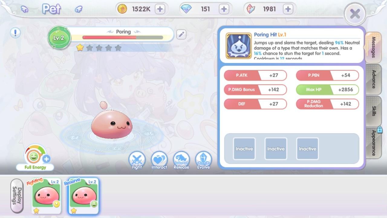 Screenshot_20210812-235934