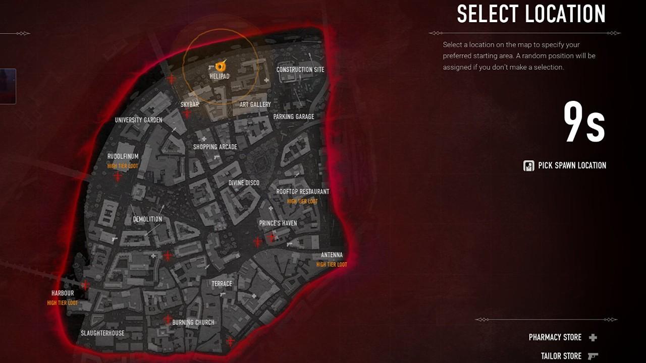 bloodhunt-map