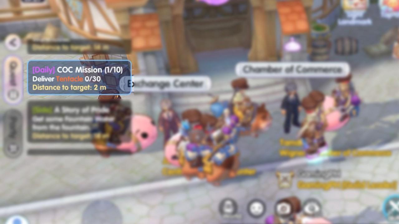 coc-mission-ragnarok-x-next-generation-items