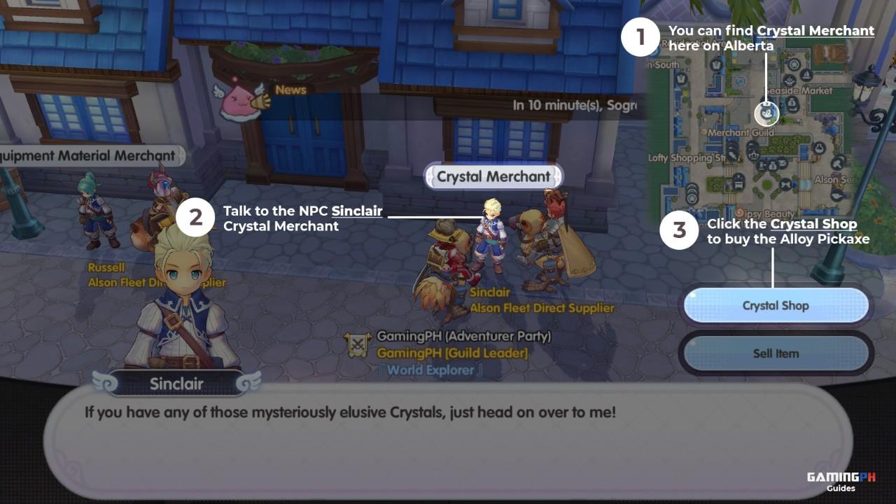 crystal-merchant-npc-in-alberta-ragnarok-x-next-generation