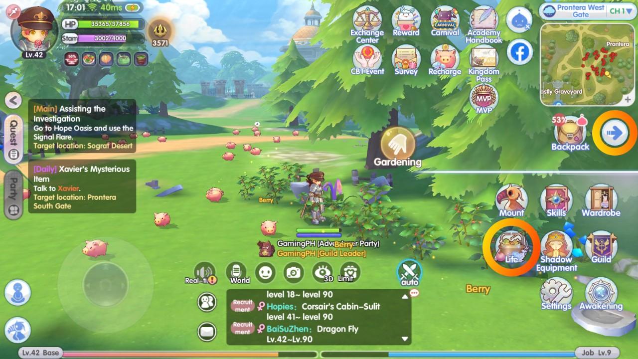 ragnarok-x-next-generation-garden-button