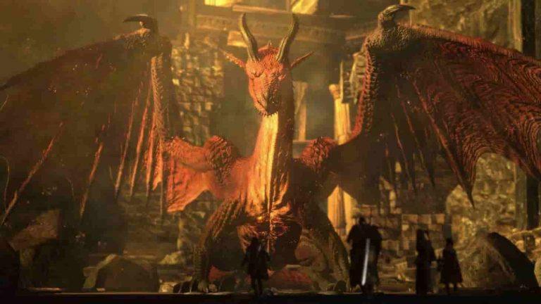 DragonsDogma-1-768x432