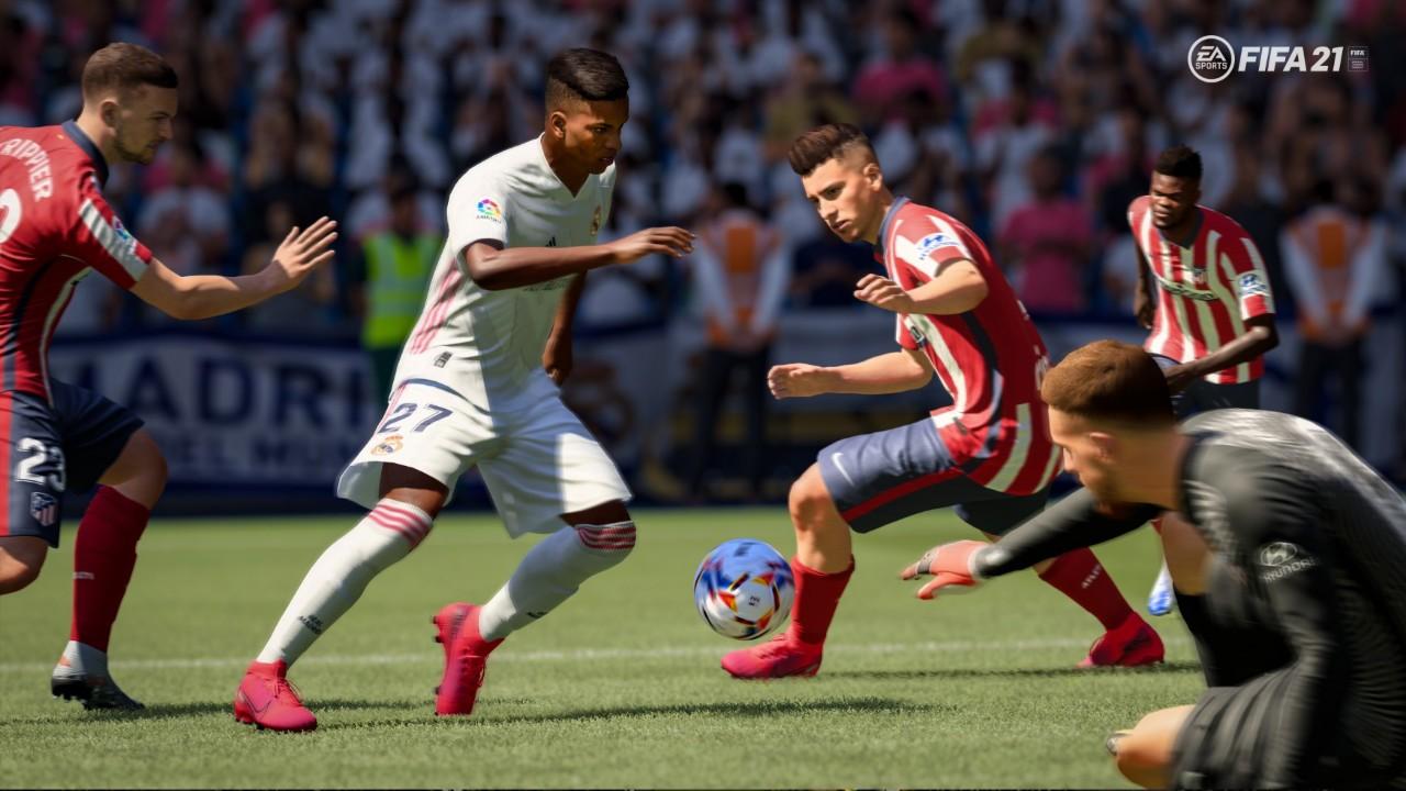 FIFA-21-Rodrygo-1