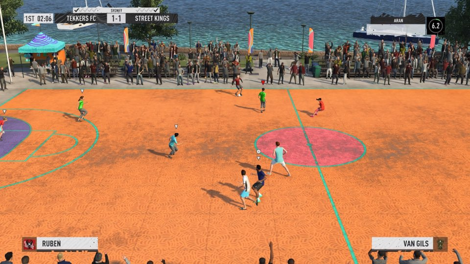 FIFA21-IL3