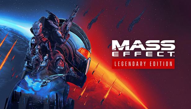 Mass Effect Legendary Edition 02