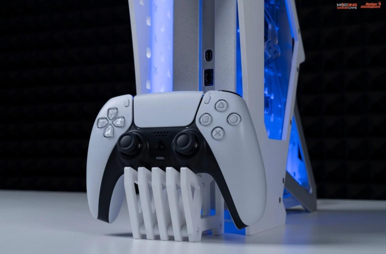 PS5mod 6