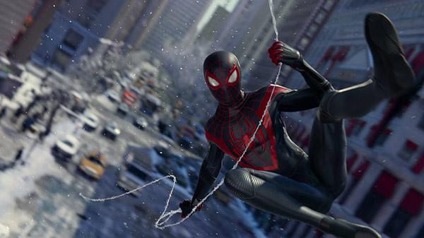 Spider-Man-Miles-Morales-Remaster_06-12-20