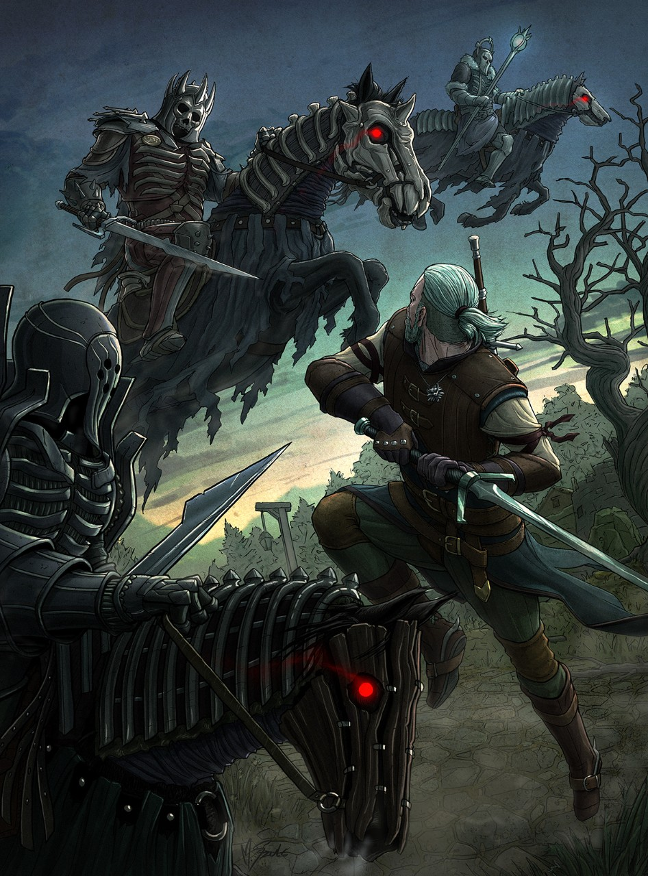 The_Witcher_3_The Wild Hunt 01