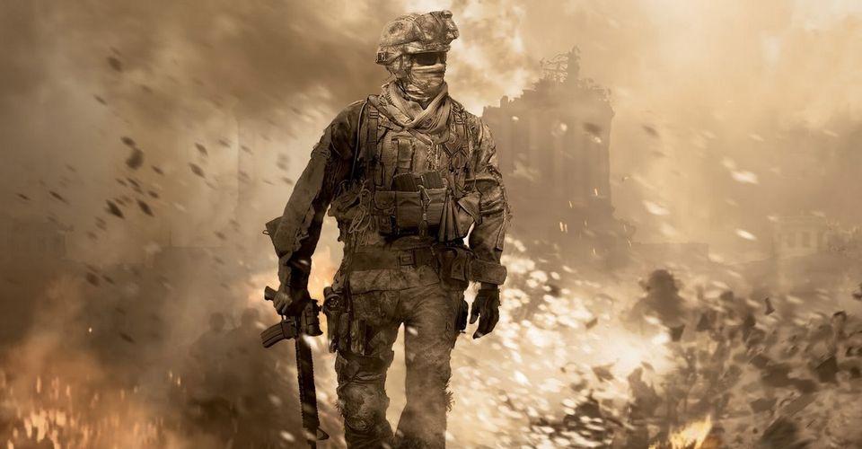 call-of-duty-modern-warfare-2-prediction