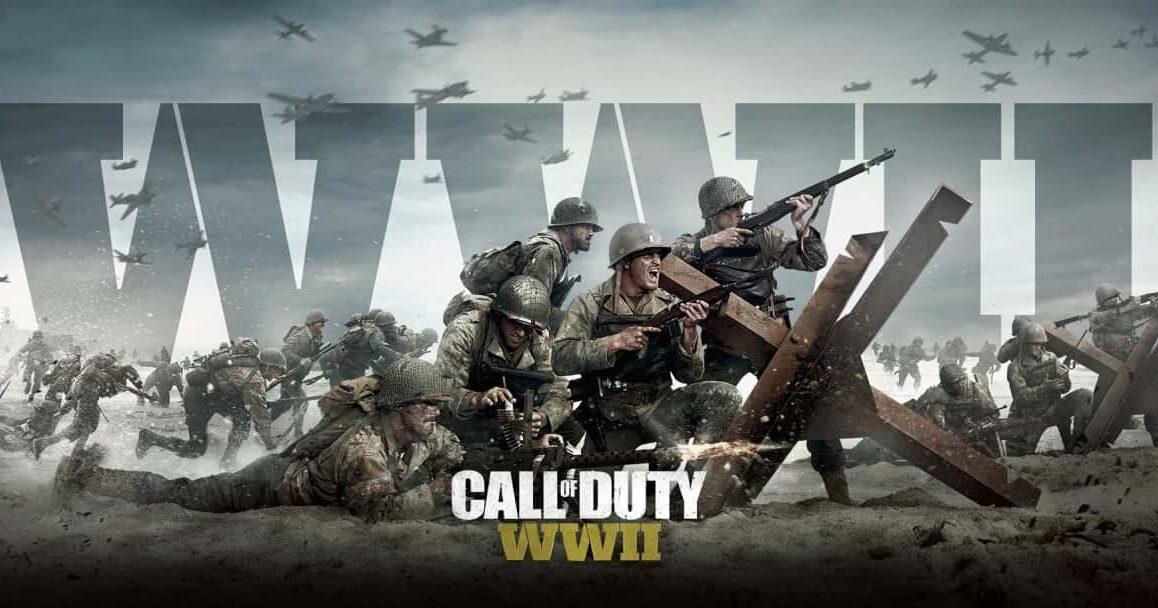 cod-ww2-banner
