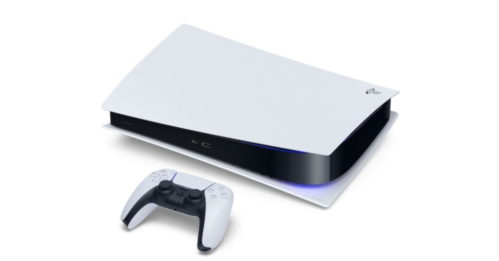 ps5-playstation-5-console-1224342-1280x0-1