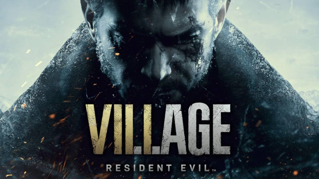 resident-evil 02