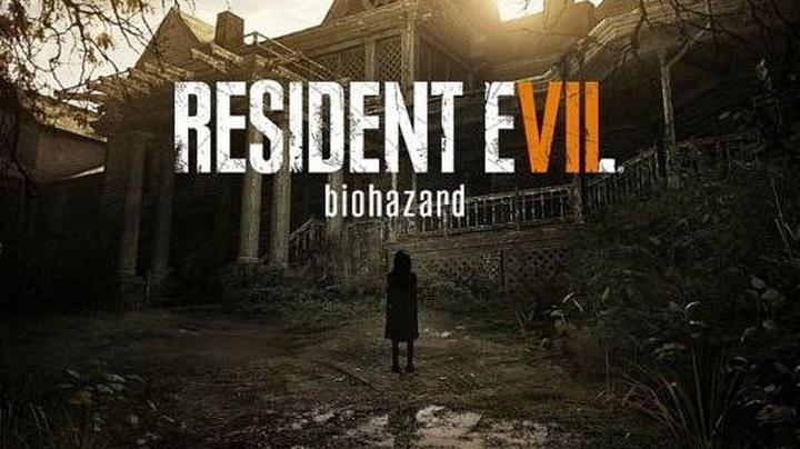 resident-evil-7_02