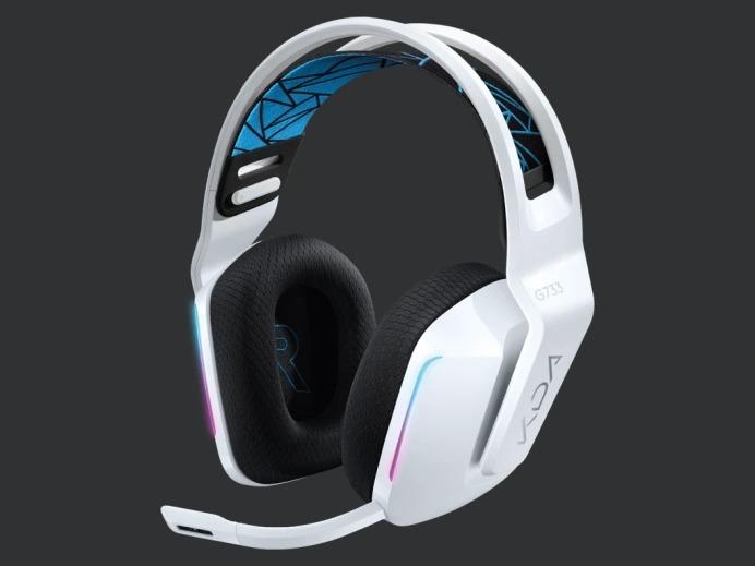 G733-KDA tai nghe