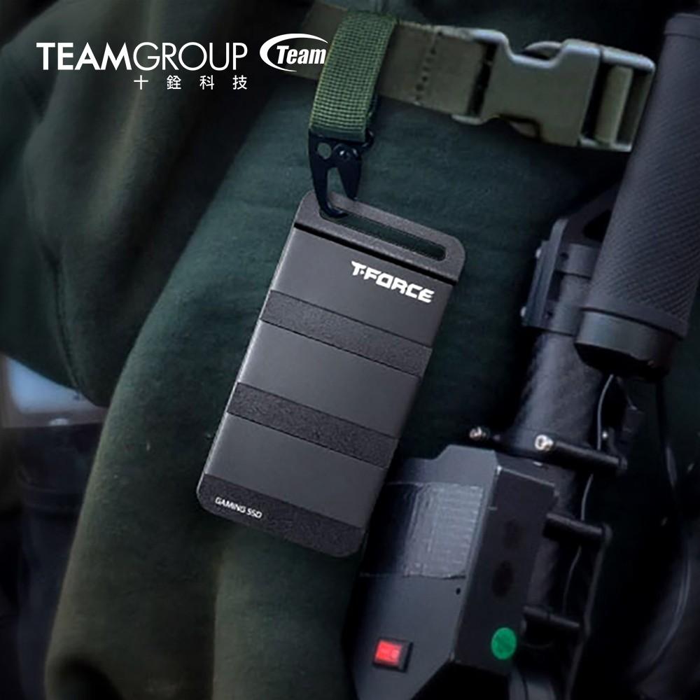 M200外接式固態硬碟-2
