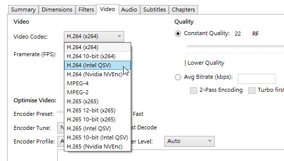 跑4K遊戲加上直播轉檔行不行?壓搾Intel Core i9-9900K極限效能