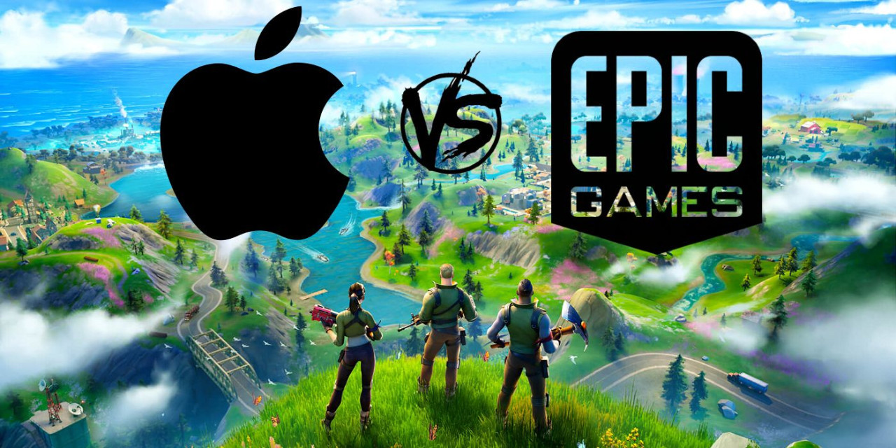 Fortnite-Epic-Games-Apple-App-Store-ban-removal