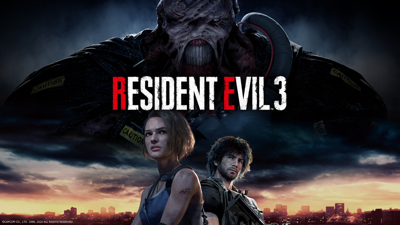 re3d-pc-global