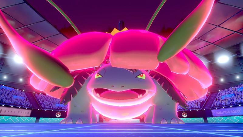 pokemon-v3-6_3
