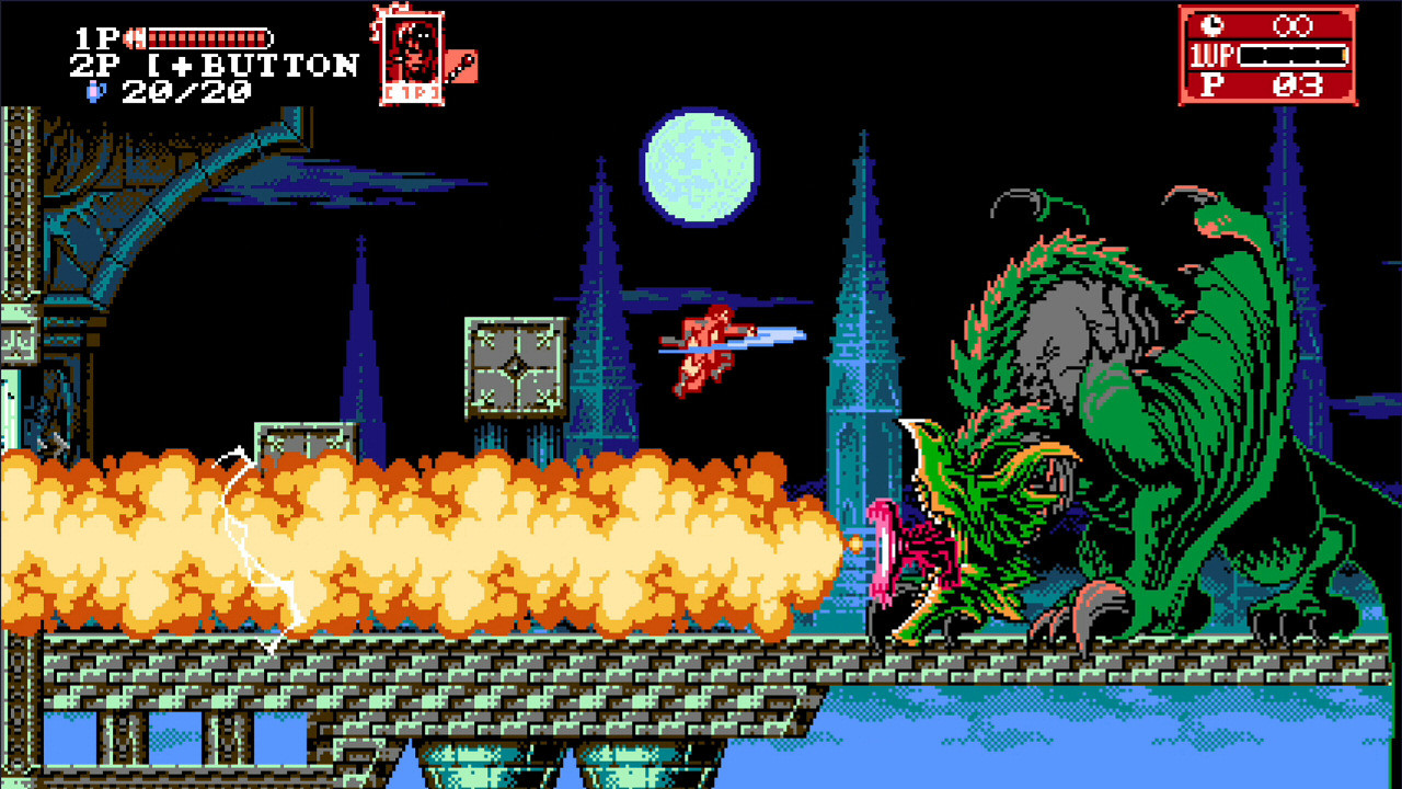 Bloodstained-Curse-of-the-Moon-2_2020_06-23-20_001