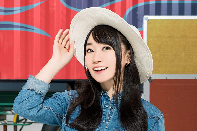 LIVE-Blu-ray--DVD「NANA-MIZUKI-LIVE-EXPRESS」_1SP_2002071858