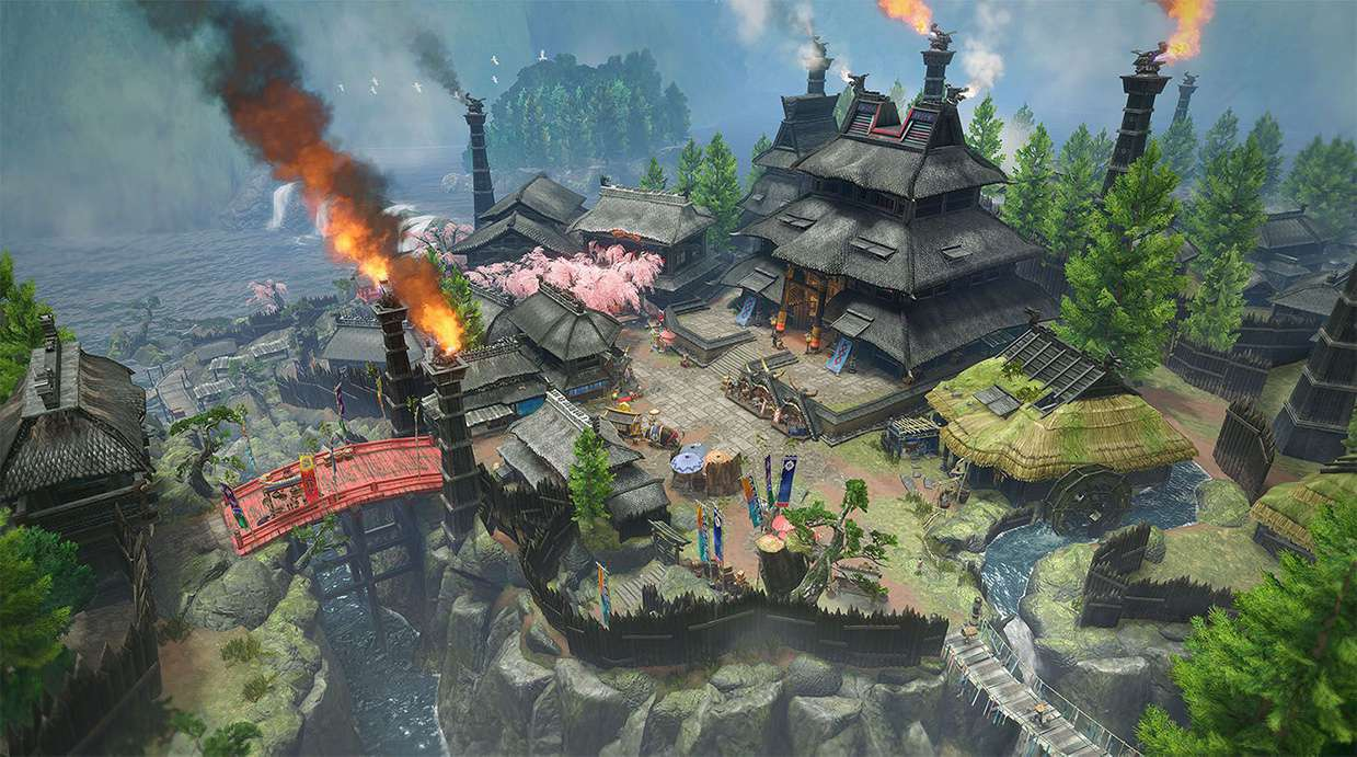 gameinfo-base_img01