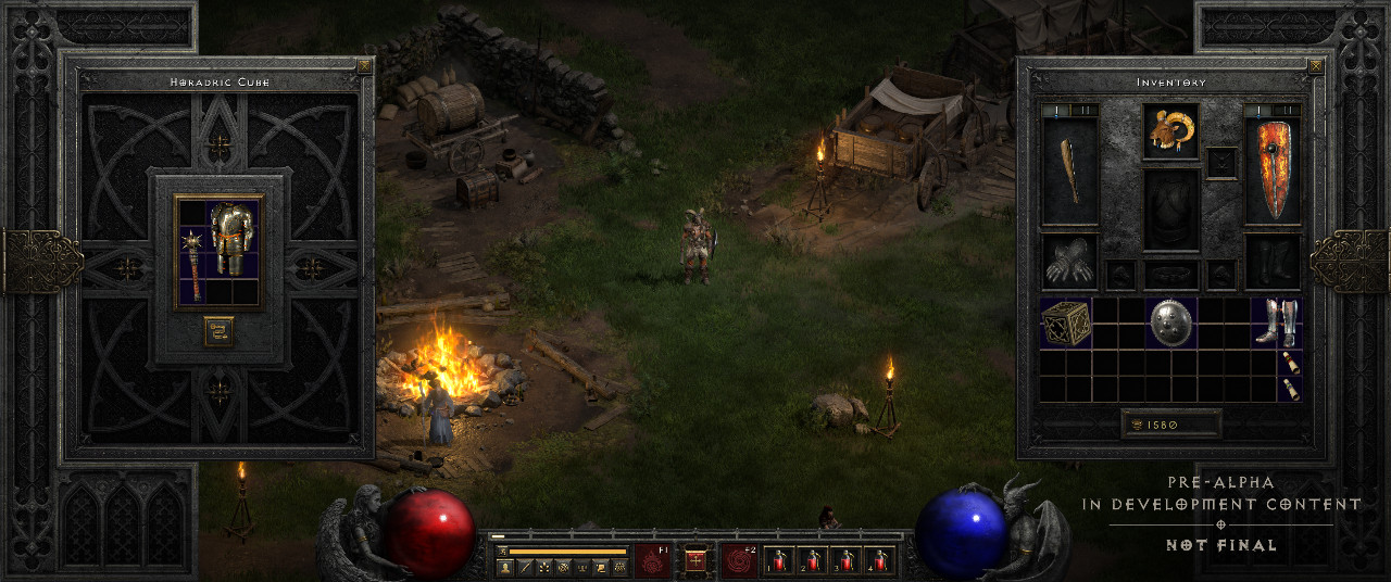 Diablo_II_4k_Cube_With_Inventory
