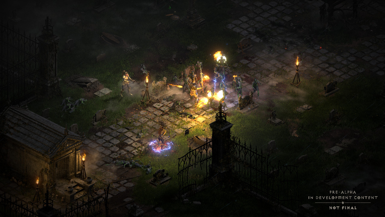 Diablo_II_Burial-Grounds