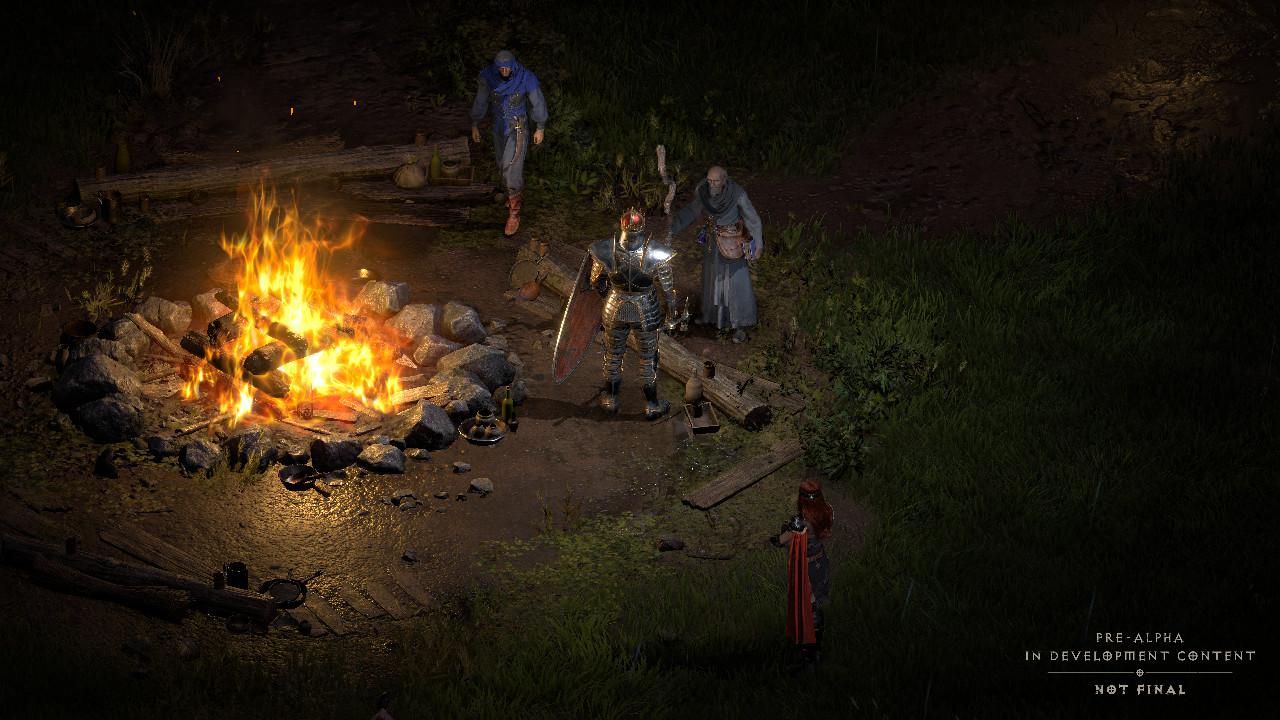 Diablo_II_Cain