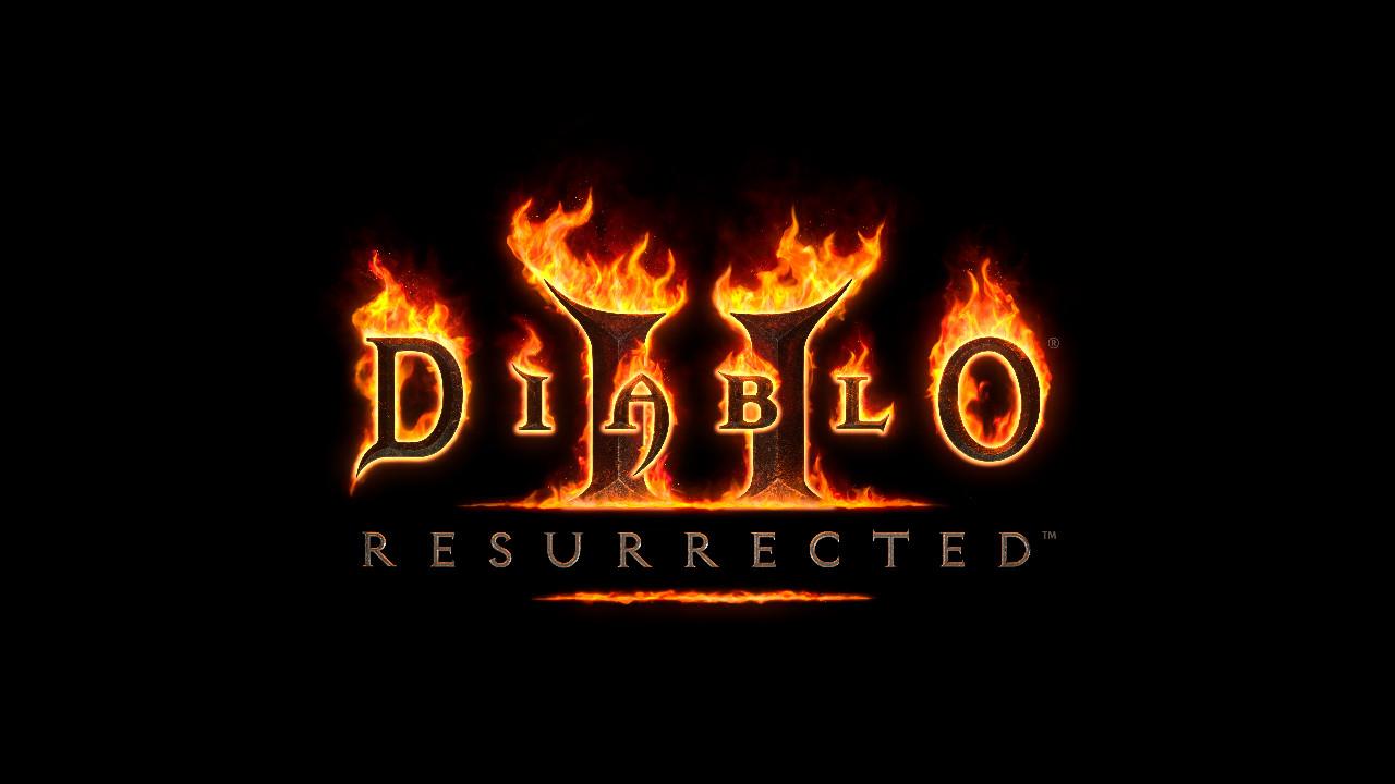 Diablo_II_Resurrected_Logo