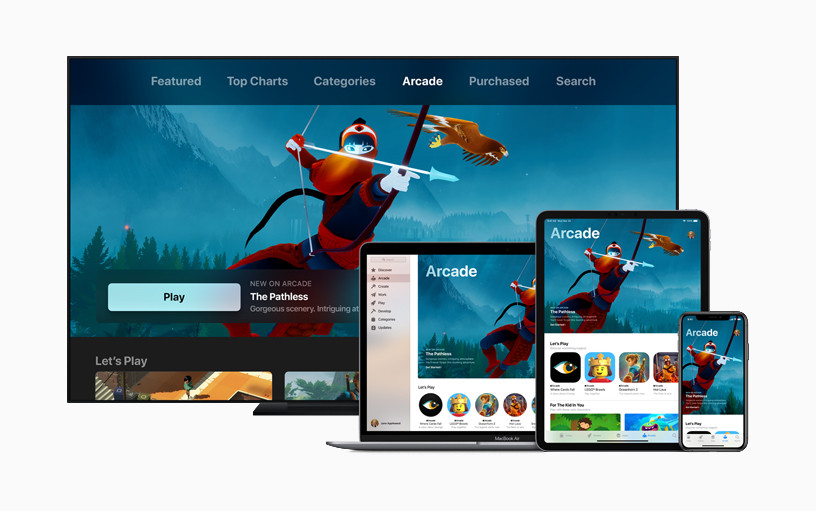 Apple-introduces-apple-arcade-apple-tv-ipad-pro-iphone-xs-macbook-pro-03252019_big.jpg.large