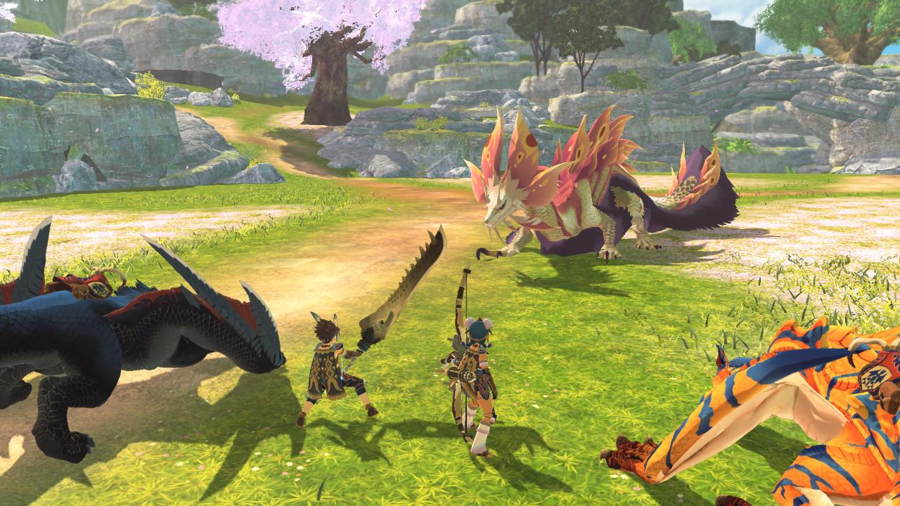 Monster-Hunter-Stories-2-Wings-of-Ruin_2021_04-27-21_003