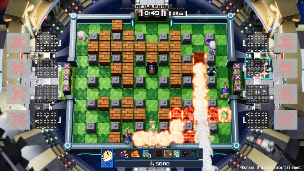 Super-Bomberman-R-Online_2021_03-16-21_003