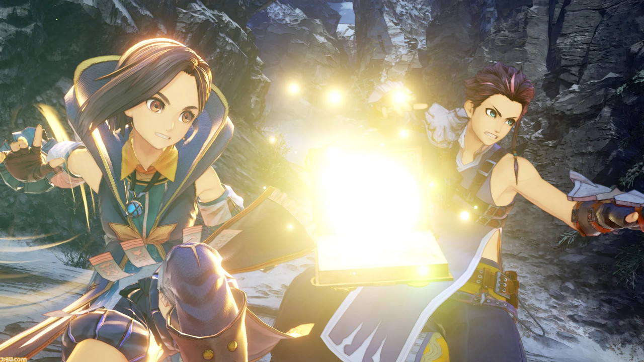 Tales-of-Arise-release-date-ps5-xbox-series-x-new-playable-characters