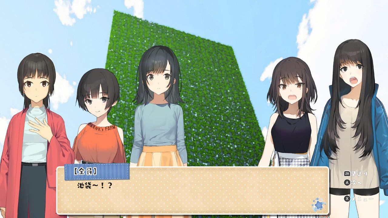 Kochira-Haha-Naru-Hoshi-Yori_2021_06-17-21_011
