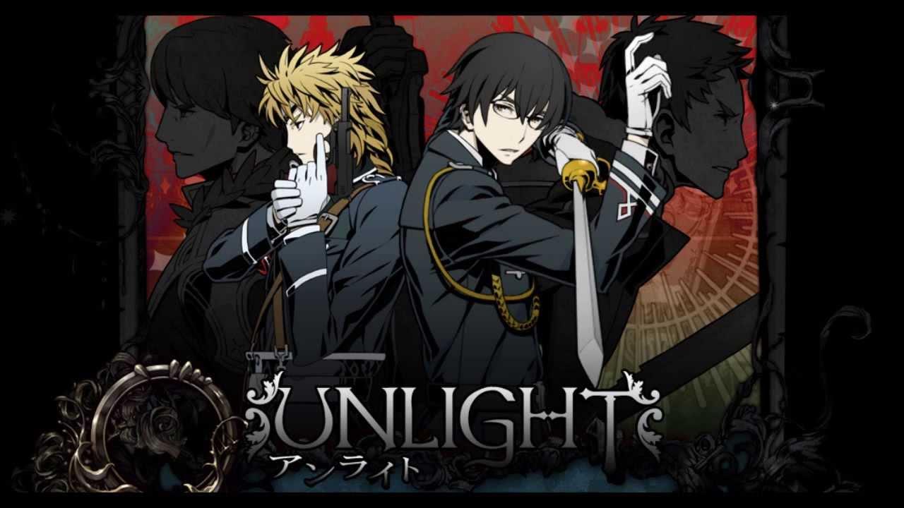 210120-unlight-01