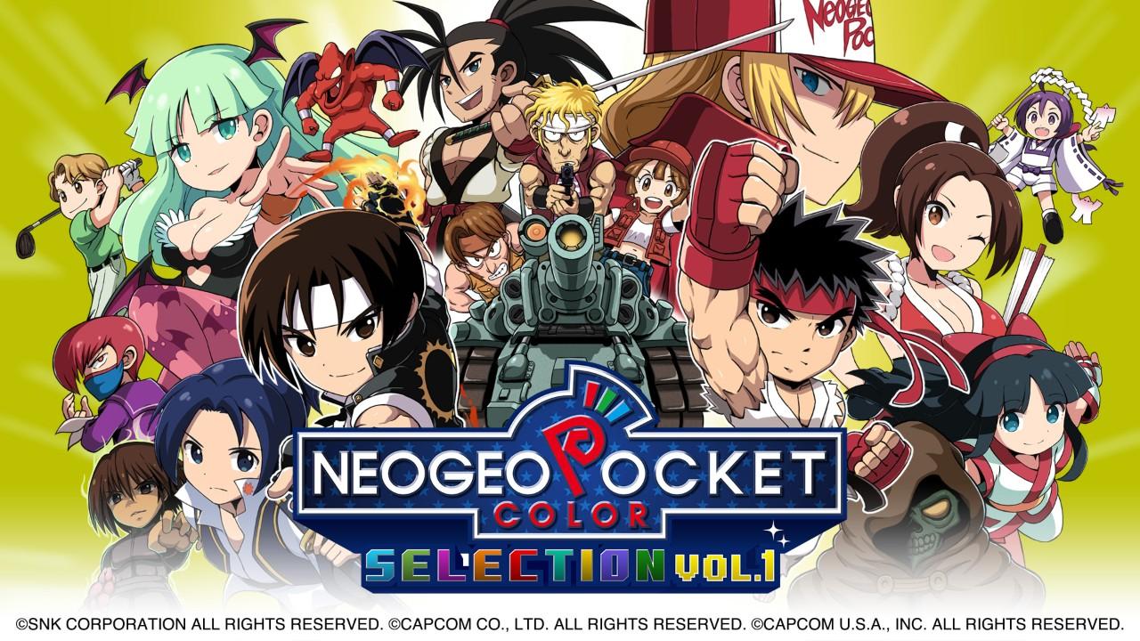 NGPCS_image_logo