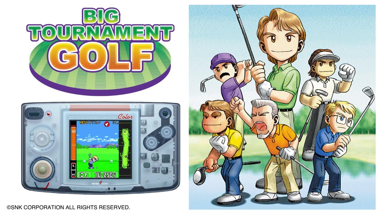 image10_bt-golf