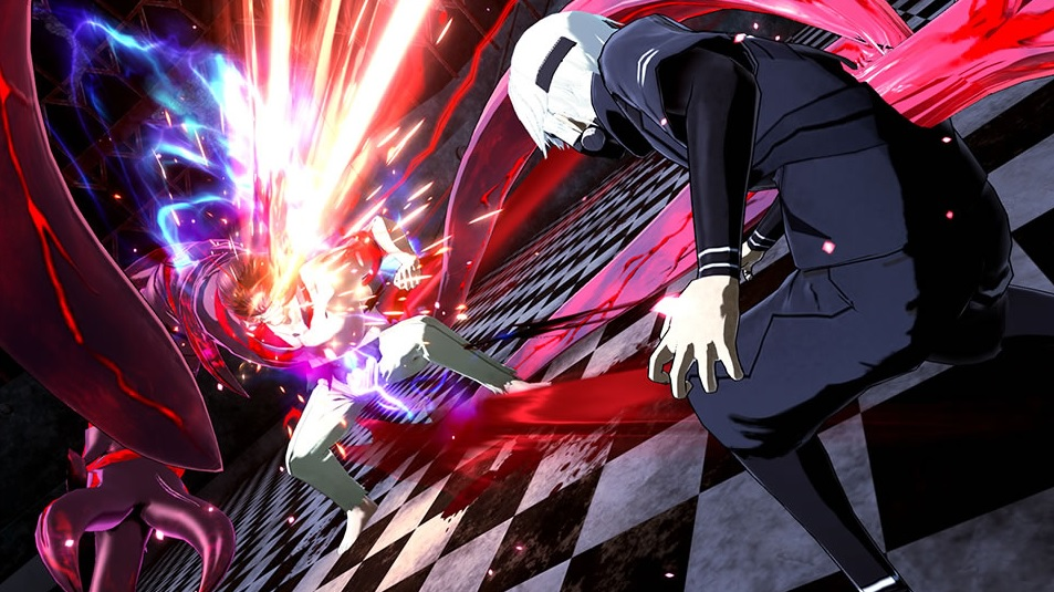 Image Result For Live Wallpaper Anime Keren