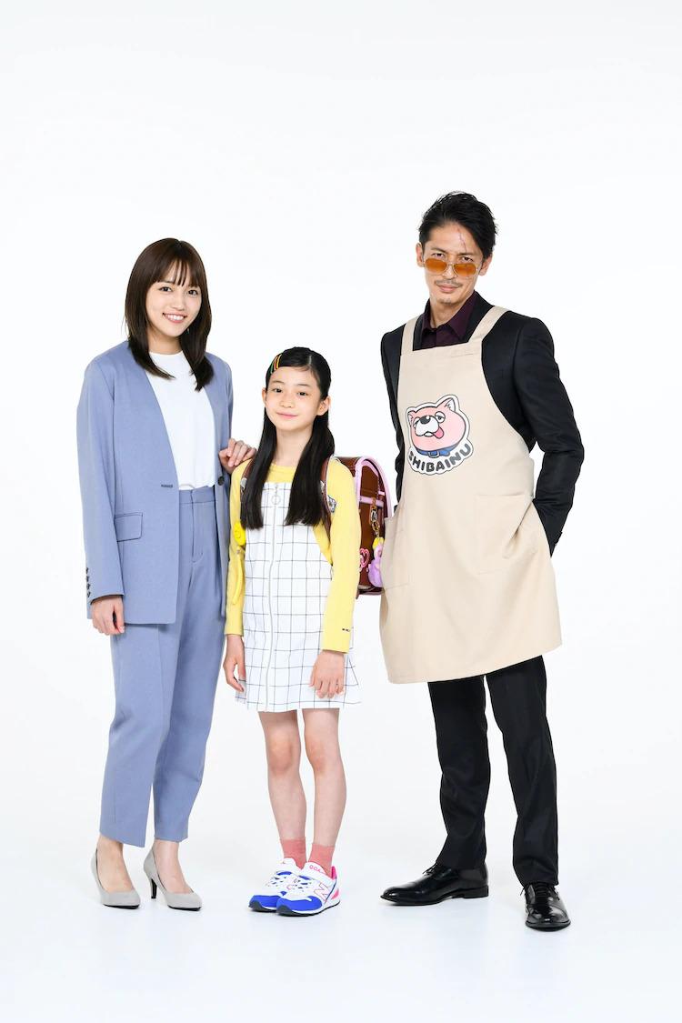 20200916-drama-01