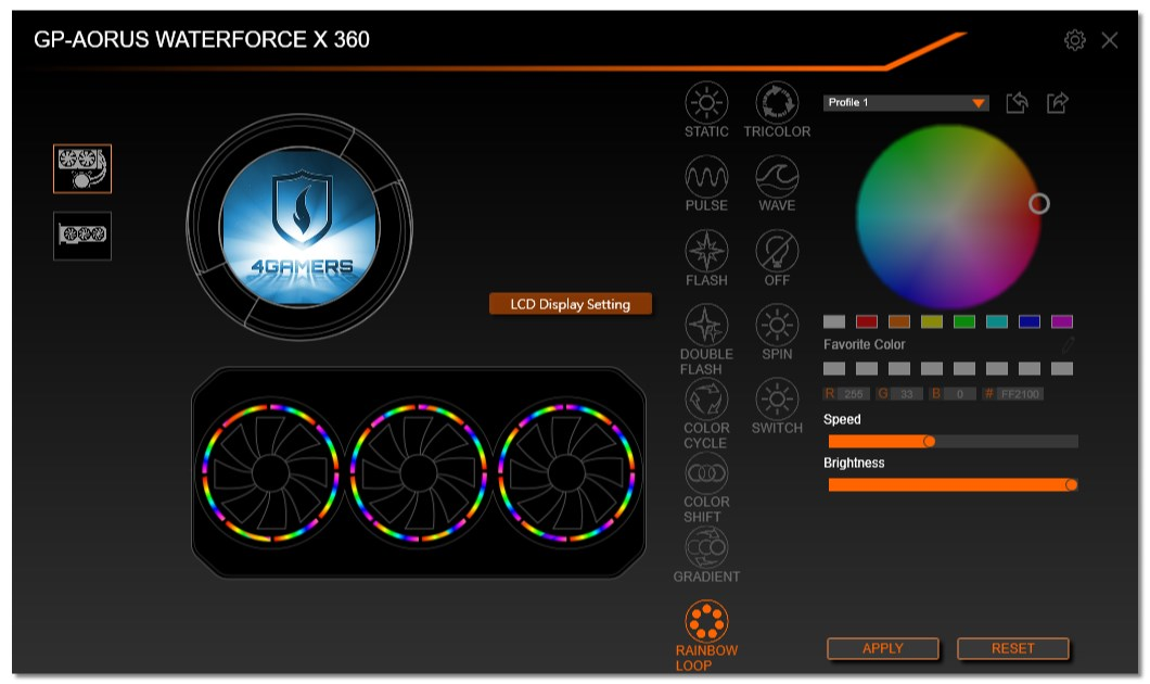 waterforce-x360-17